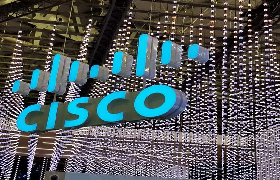 Airtel, Cisco to offer advanced connectivity solutions
