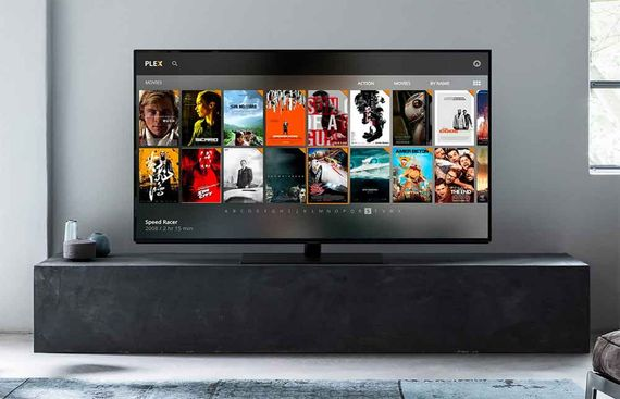 Panasonic Launches 4K & Android Smart TVs in Indian market