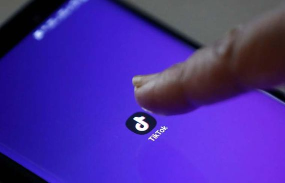Why TikTok ban may not have the desired results