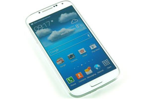 Samsung India To Start Manufacturing Galaxy S4 Soon