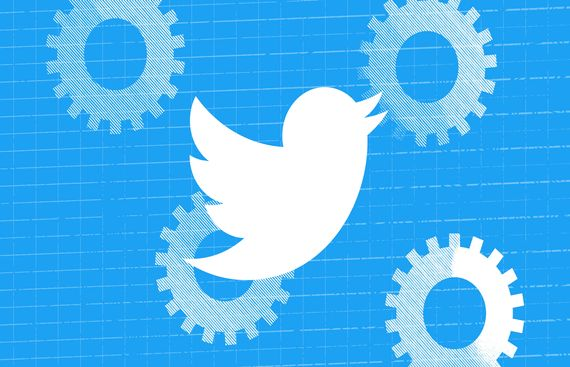 Twitter Launches Feature to Give Premium Ad Space to Brands
