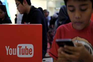 India is YouTube's fastest growing market: Pichai