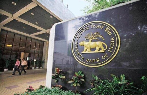 RBI announces Rs 1 Lakh Crore on-tap TLTRO to revive economic activity in key sectors