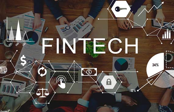 How Fintech Startups are Aiding in Elevating Indian Economy?