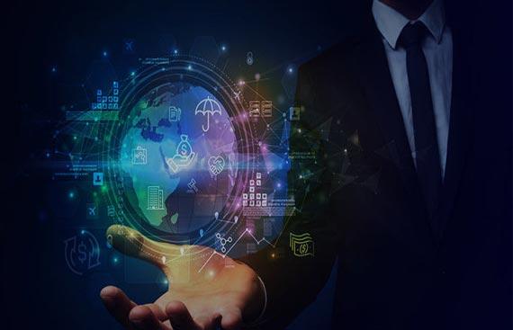 Birlasoft and AmCap Insurance announces successful Go-live of Submission Automation Portal