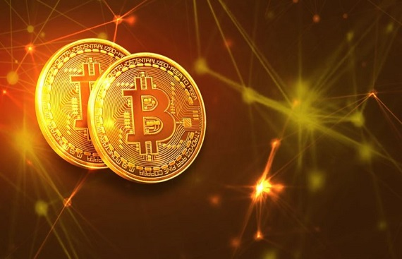 Bitcoin payment services
