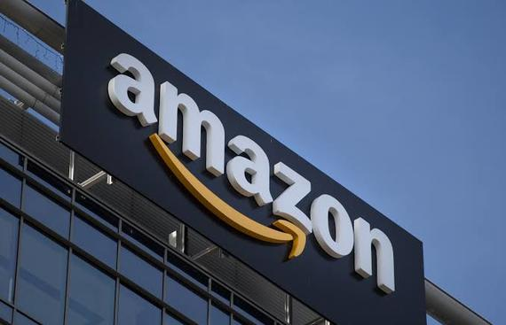 What Does Amazon and Future Retail Together Bring to Customers?