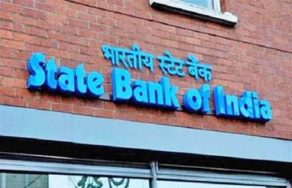 Economy Needs Stimulus, Credit Demand Muted: SBI Chairman