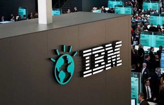 IBM fired 1,00,000 older employees to look 'cool,' alleges lawsuit