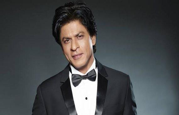 SRK: 27 Years in Bollywood and Counting