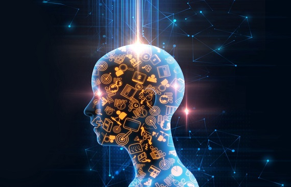 India AI market to reach USD 7.8 bn by 2025