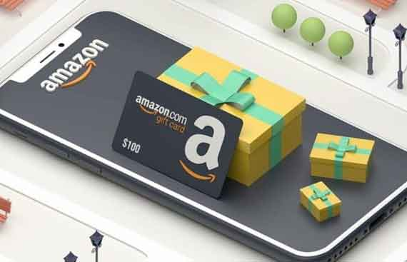 Future Group inks long-term distribution pact with Amazon India