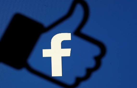 Facebook Invests in Indian Startup Meesho