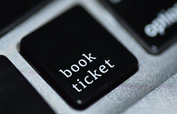 Travel app ixigo acquires train booking platform Confirmtkt