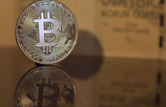 Why Is It Good To Pay With Bitcoin At Casinos? Here Are The Details!