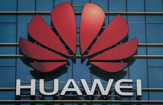 Committed to Providing Most Advanced 5G Products: Huawei