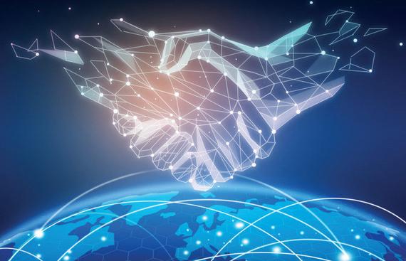 Amdocs acquires Irish tech firm Openet for $ 180 Million