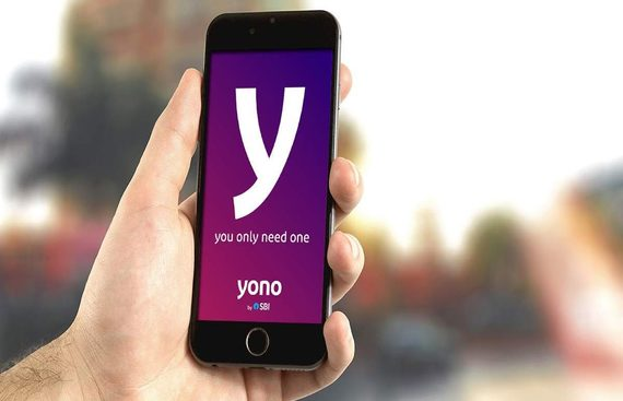SBI, NPCI launch UPI awareness campaign for YONO users