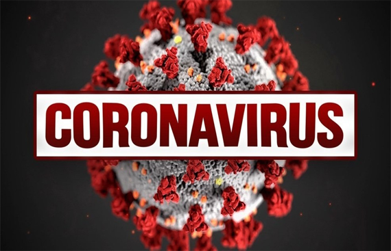 Knowlarity Demonstrates its Commitment to Keeping the Public Safe and Informed about the Covid-19 (Coronavirus)