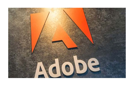 Adobe CEO Narayen aims for $128 billion opportunity by 2022