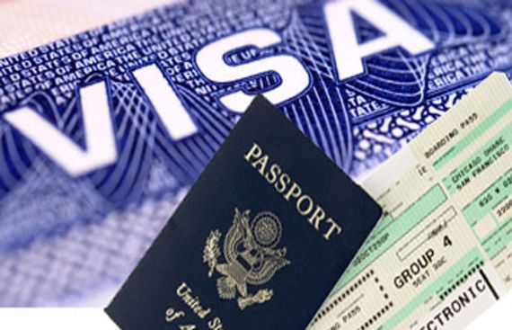 Pakistan to Issue Five-Year Visas to Americans