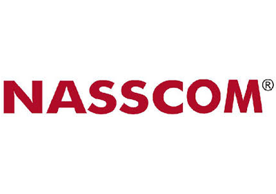 BPM Industry Aims To Reach $50 Bn In Revenue By 2020: NASSCOM