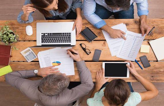 VCs, Startups Seek Budgetary Support, New Esop Tax Policy