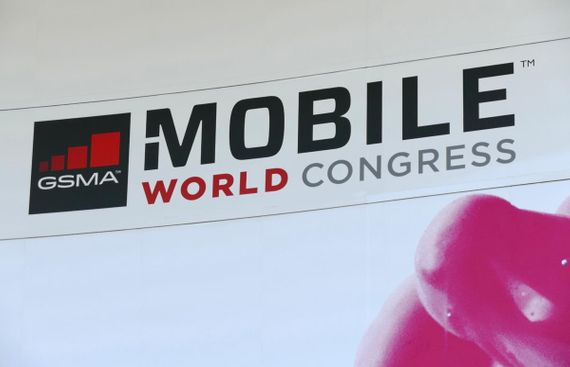 World's Biggest Phone Show Cancelled Due to Coronavirus Fears