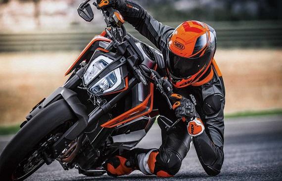 Treat for the Rodeo Soul: Motorcycles that will Hit the Indian Roads this Year