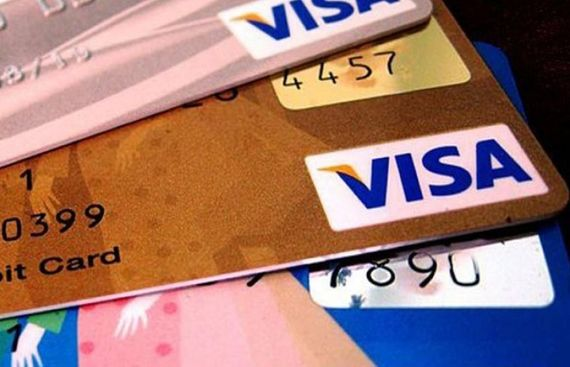 Visa, PayMate tie up for operations in Europe, Middle East, Africa