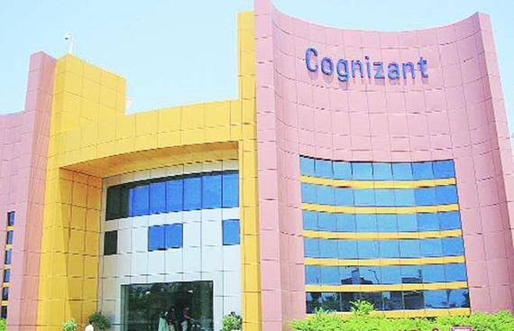 Cognizant Plans to Acquire Bright Wolf to Strengthen its Service in IIoT