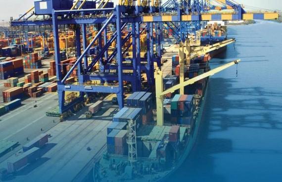 Adani Group All Set to Develop Sri Lanka's Stalled Port Terminal