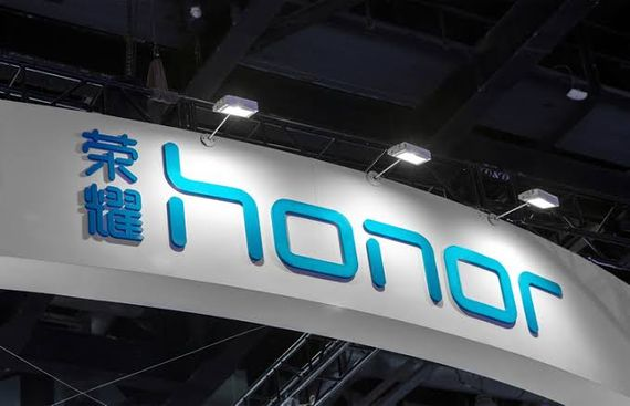 Honor Partners with Flipkart to Launch '9X' Smartphone