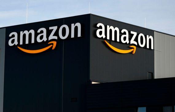 Amazon Sends Legal Notice to Future Group Citing Contractual Breach