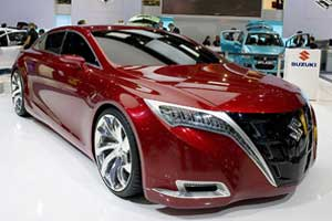 Car pictures all models  Free Image gallery