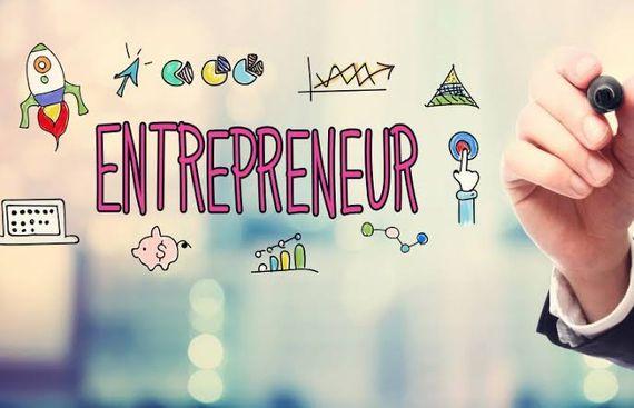 Tips for Budding Entrepreneur Venturing into the Business World
