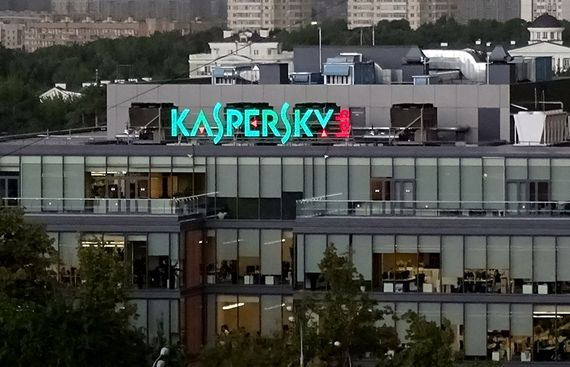 New Ransomware Variants Double in Q2: Kaspersky