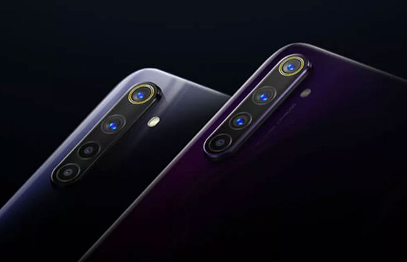 Realme 6 Pro: Great value for money mid-segment device