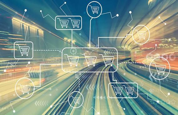 How Nucleus Vision's Attribution Mechanism would Benefit Retailers?