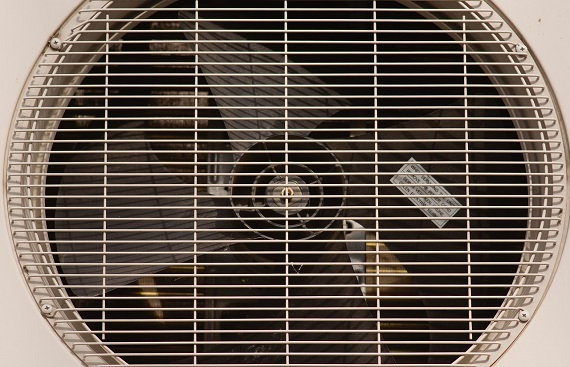 5 Tips To Use Air Coolers Efficiently In Summer