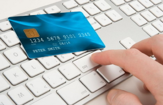 Small-town India drives online transactions by 80% in 2020: Report