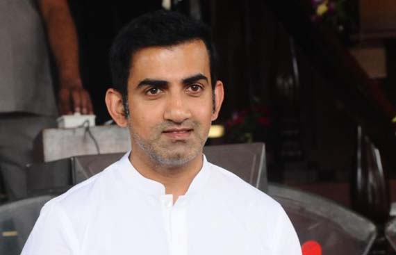 Gautam Gambhir backed FYI Health launches in India