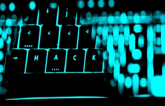 50 mn cyber threats detected during H2 2018: Seqrite