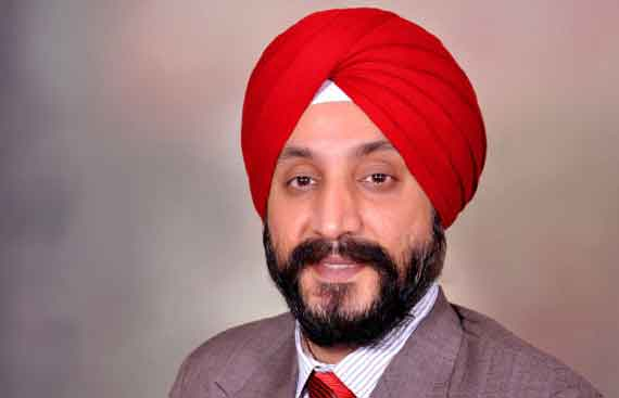 The Causes and Costs of Data Center System Downtime Depends on IT: Upkar Singh