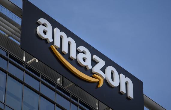 Amazon Adds 15 Planes, Eyes 70-Aircraft Fleet