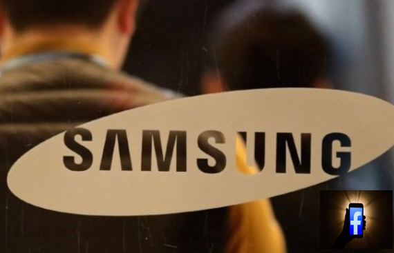 Samsung India partners Facebook to take its offline retailers online