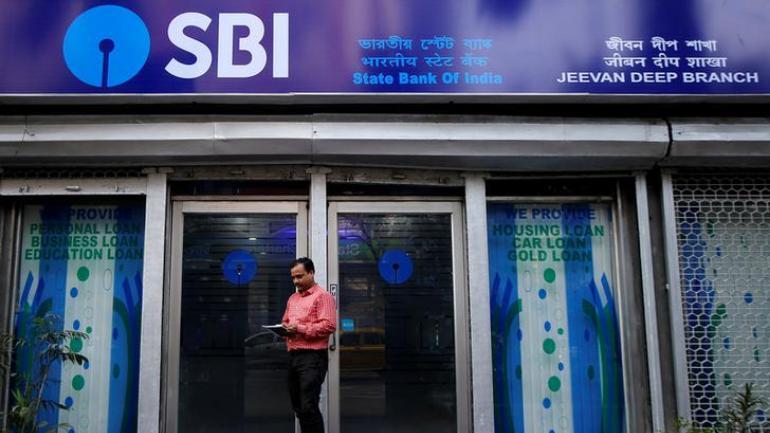 SBI has Defined Lending Policies