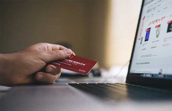 Indians in tier-2 cities more adept at online transactions