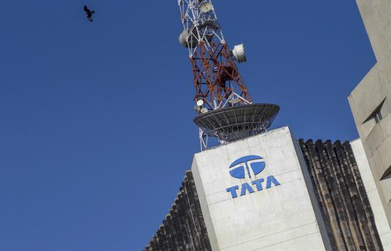 Tata Digital to Offer Finserv through its 'super app'