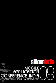 siliconindia Mobile Application Conference on Oct 31